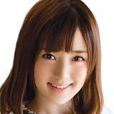 a-suzuharaemiri