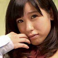 a-aizawaruru