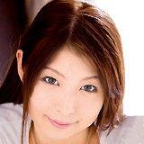 a-akiyoshihina