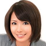 a-natsumeyuuki
