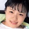 miyazawa_yukari