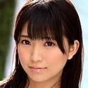 suzuki_mayu