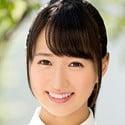 tihaya_nozomi