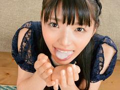 谷田部和沙gokkun