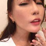 口内射精からのロリ熟女ごっくんを一本道の無修正動画で愉しむ