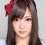 a-nishimurashouko