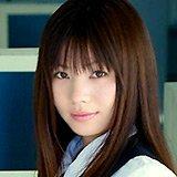 a-yoshinagaemi