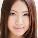 a-itikawamaho