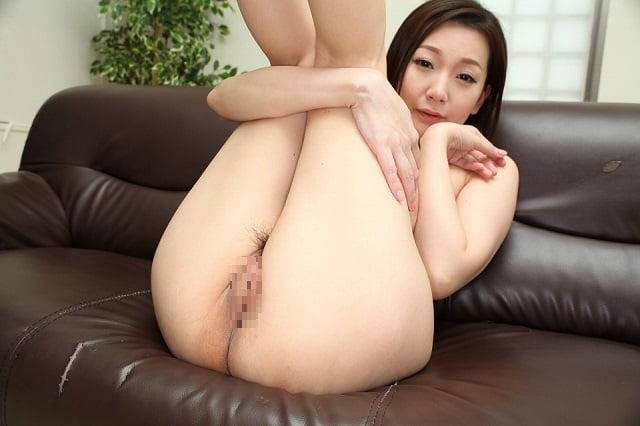 manami_T01 0532