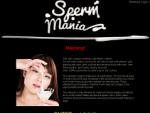 SpermMania23