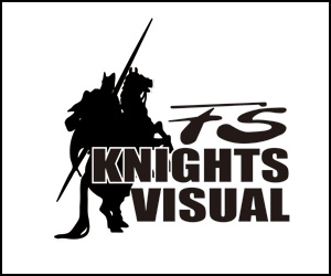 F.S.Knights-Visual 公式ダウンロード販売サイト